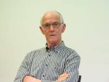 Toon Hendriks vertrekt als voorzitter bij Boxmeerse partij VDB/LO
