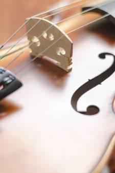 Contrasten bij Skride Quartet zijn groots en meeslepend