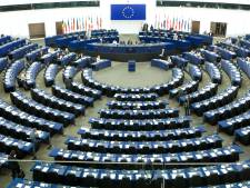 Europa zet Tubbergen vanwege afvalscheiding in rijtje grote steden