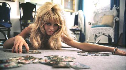 Brigitte Bardot wordt 80, maar zó willen we haar herinneren