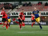 Vloek van Helmond Sport is erg taai: 'Dit gaat helemaal nergens over'