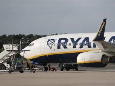 Ryanair stunt met vliegtickets voor 5 euro