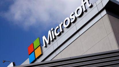 Microsoft-browser waarschuwt je voor 'fake news'