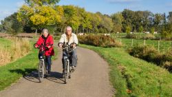 ANALYSE. Wat zeggen de verschillende partijen juist over uw pensioen?