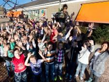 Nieuw integraal kindcentrum 'impuls voor Woerdense Verlaat'
