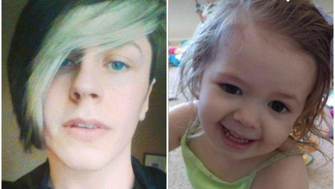 Gamer (21) lost mysterie van ontvoerd vierjarig meisje op vanachter zijn computer 8.000 kilometer verderop