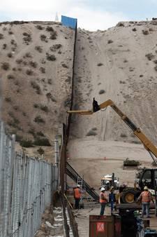 'Die Trump-muur vermoordt onze business'