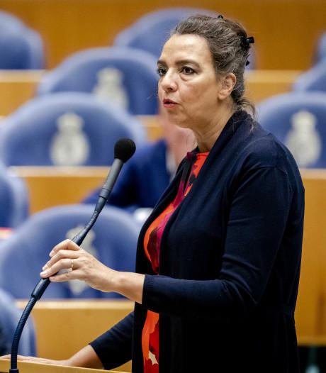 Kamerlid Diks wordt wethouder in Groningen