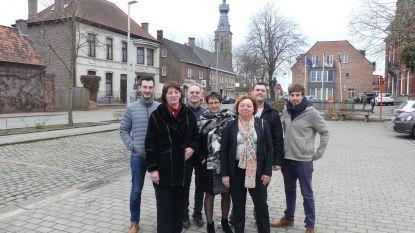 """Hansbekenaren richten eigen dorpsraad op: """"Onze missie? De belangen van Hansbeke verdedigen én bewoners samenbrengen"""""""