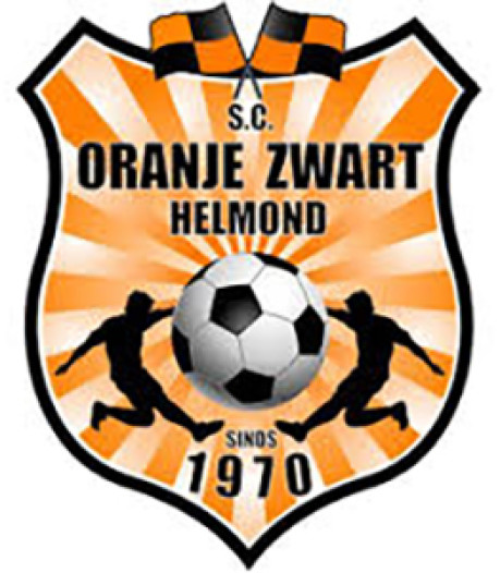 Drie oud-spelers van Oranje Zwart vrijgesproken van mishandeling
