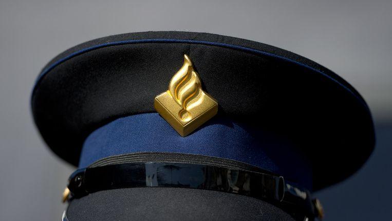 Rusland tekent scherp protest aan tegen de behandeling van een Russische diplomaat door de politie in Nederland. Beeld anp