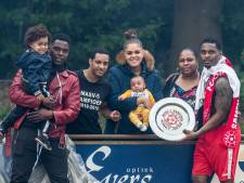 Dolle dinsdag in amateurvoetballand, KNVB zet promotiegolf in gang met gelukstelefoontje naar clubs