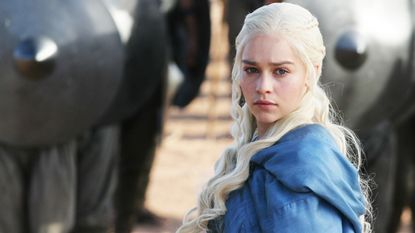 Zevende seizoen 'Game of Thrones' breekt records op Play More