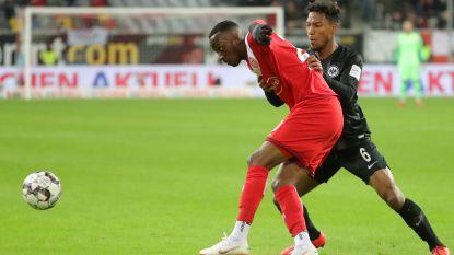 FT buitenland (11/3). Raman en Lukebakio met 0-3 de boot in - Atlético zonder twee linksbacks naar Turijn