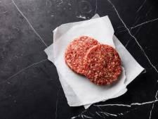 Des steaks hachés frauduleux distribués à des associations d'aide aux plus démunis