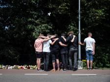Ouders diep geraakt door negatieve reacties op dood Luuk: 'Onze zoon was in ieder geval niet bang om te leven'