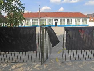 Basisschool De Kiem sluit de deuren nadat leerkracht positief test op coronavirus