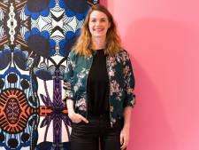Jongste museumdirecteur van Nederland verlaat Villa Mondriaan Winterswijk