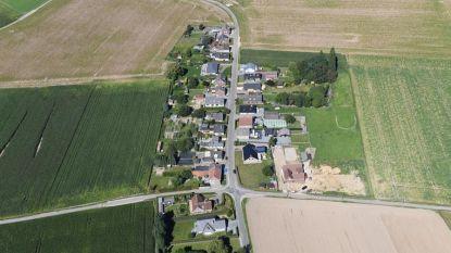 """Uitwerking betonstop is voor volgende Vlaamse regering: """"Vijf verloren jaren"""""""