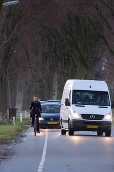 'Afsluiten Achterdijk slecht voor bereikbaarheid Wijk bij Duurstede'