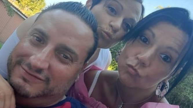Luikse Colruyt-gerant (36) die positief testte op corona is overleden