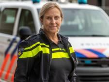 Nieuwe politiechef: doorbreek kat- en muisspel met raddraaiers Roosendaal