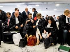 AkzoNobel wint zaak van Elliott Advisors