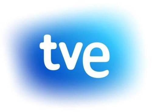 TVE Inter.