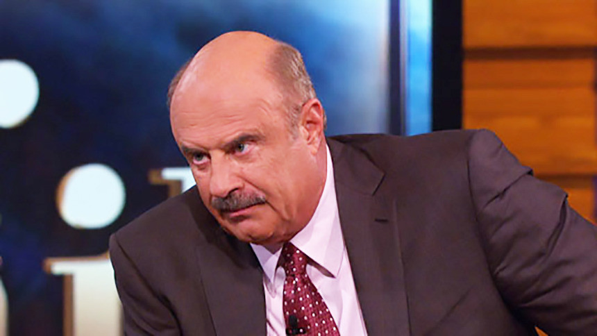 dr phil kitchen nightmares full episode