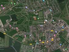 Blij met plannen dorpsvoorzieningen maar verkoop Herrijst is onbespreekbaar