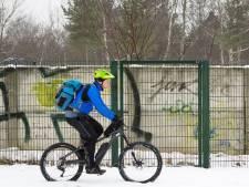 Met deze tips gaat fiets-accu langer mee tijdens winterkou