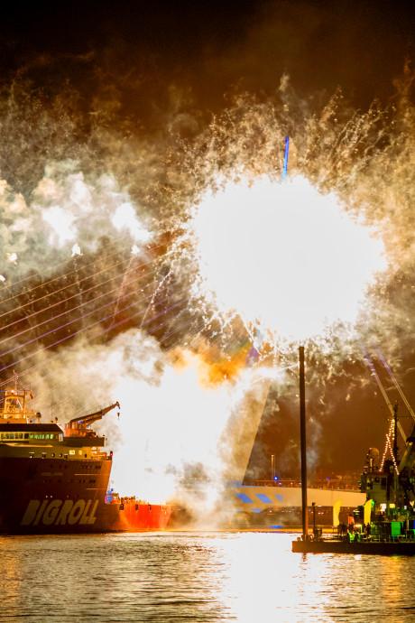 Wat vindt u? Moet uw gemeente vuurwerk verbieden? Doe mee!