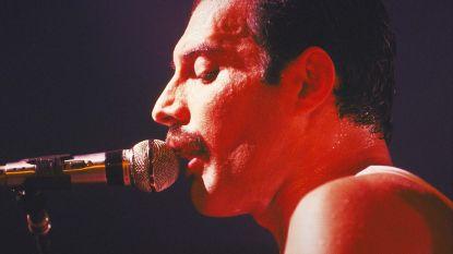 Bohemian Rhapsody meest gestreamde song uit 20e eeuw