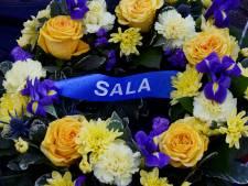 Topvoetballers doneren geld om zoektocht naar vermiste Sala te hervatten