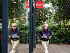 Burgemeesters willen strengere coronaregels: 'Het is crisis'