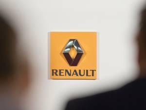 Fiat Chrysler et Renault se rapprochent d'une fusion