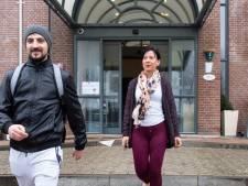 CDA Moerdijk: 'Huisvesting arbeidsmigranten goed regelen'