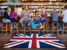 Fiddler maakt zich op voor brexit: 'Moet ik personeel uitzetten?'