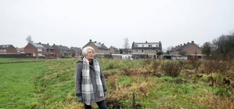 Frustratie over dreigende extra vertraging begraafplaats Zetten