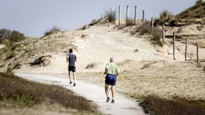 Nu tijd om te leren hardlopen: 11 tips om de moed niet te verliezen