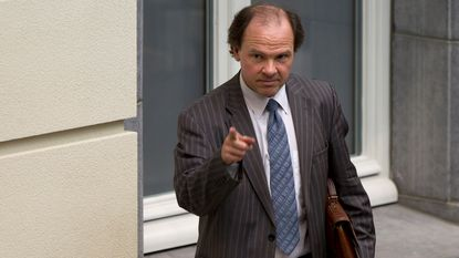 Vlaamse regering pompt geen vers geld in Dexia