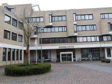 Aantal ingehuurde krachten in Helmond nog boven de 20 procent
