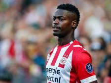 Isimat mag uitkijken naar nieuwe club, Ledezma in aantocht bij PSV