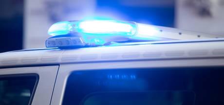 Nephorloges en illegale zwartwerkers: politie controleert juweliers in stationsbuurt