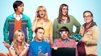 Waarom één opwelling van hoofdrolspeler Jim Parsons het einde betekende van 'The Big Bang Theory'