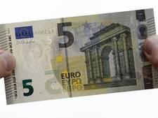 Gezinnen en ouderen met weinig geld krijgen meer te besteden in Lopik