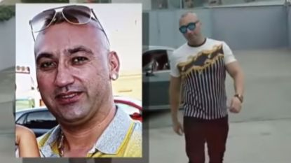 Da's lef hebben: een van meest gezochte Spaanse drugsbaronnen duikt op in muziekclip