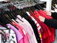 Kringloopwinkel in Apeldoorn geeft op Black Friday vooral géén korting