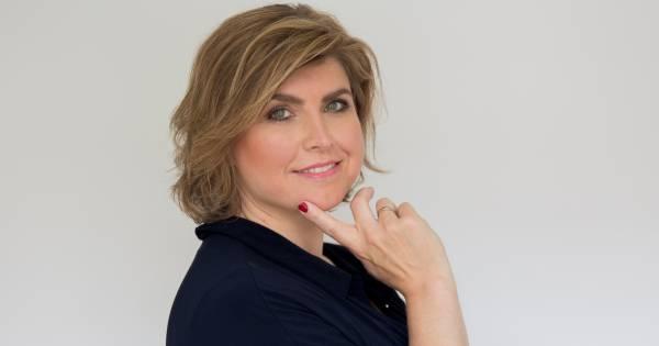 Angela de Jong wint mediaprijs Opzij