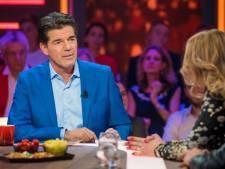 'Niet de presentatoren, maar de reclames nekten RTL Late Night'